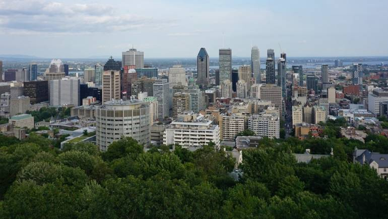 Renting Luxury Condos in Montreal: 3 Things to Look For