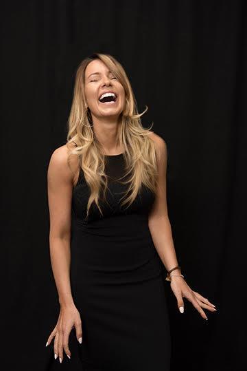 Melissa Masella