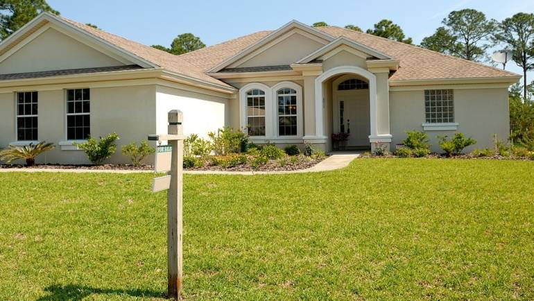 Unique Ways to Turn Your Home into a Money Making Property