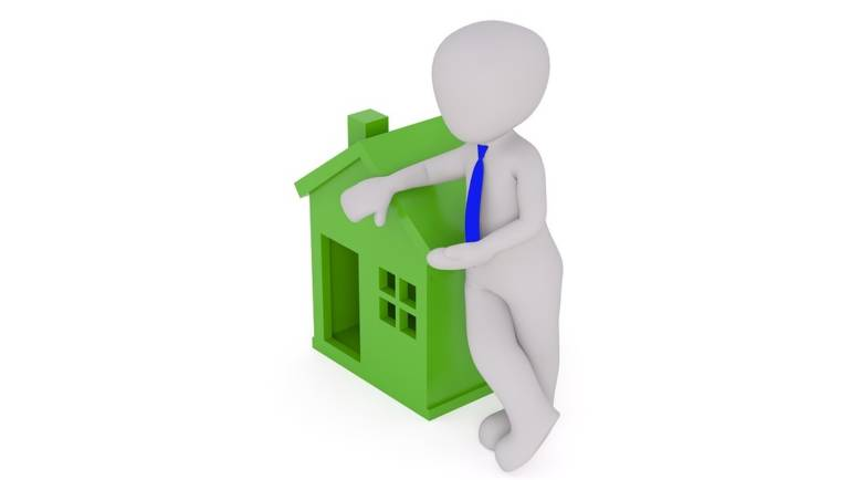 The Benefits of Having a Broker When Selling Property in Montreal