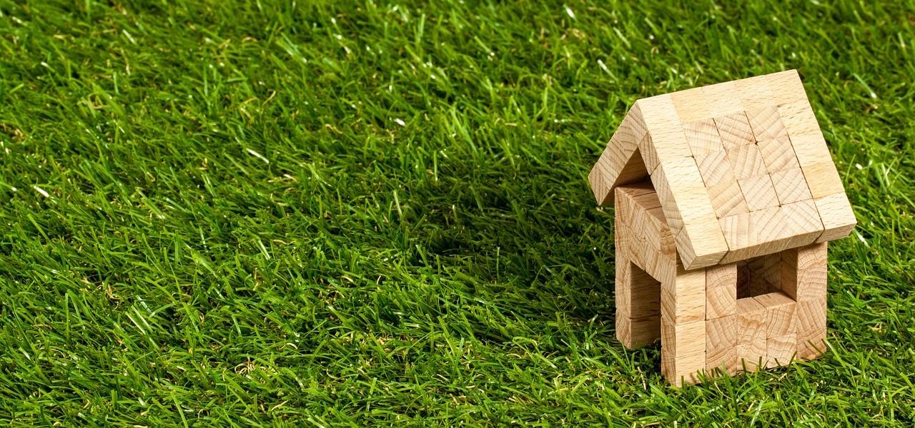 A Look Into The Complexities Involved With Buying a Home