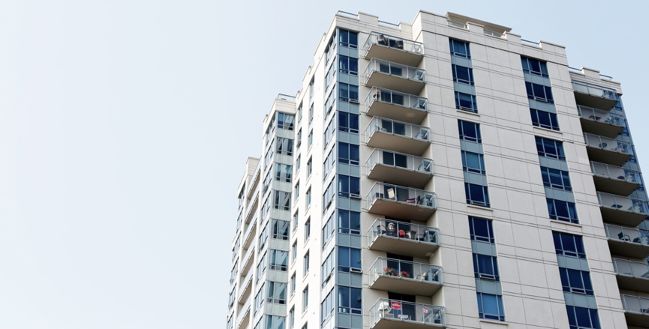 2 Useful Tips on Finding the Right Westmount Condos