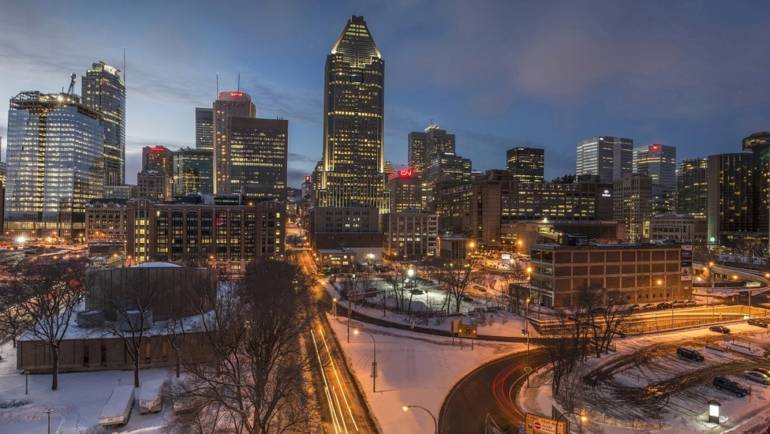 Invest in Montreal Luxury Real Estate: What You Need To Know