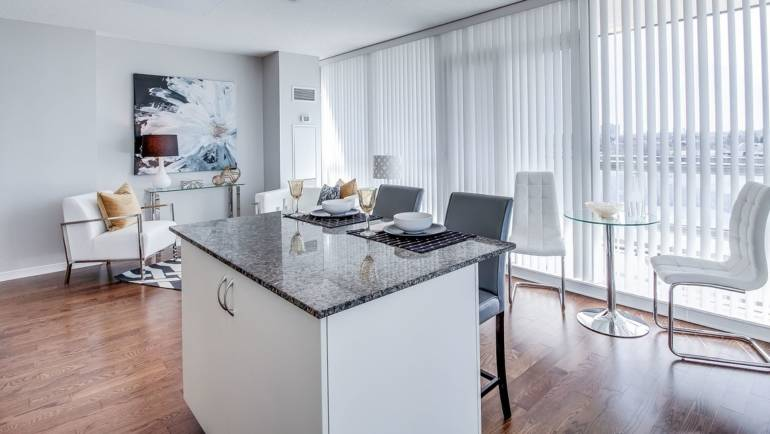 Montreal Home for Sale: Should I Buy a Condo in 2019
